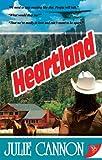 Heartland, Julie Cannon, 1602820090