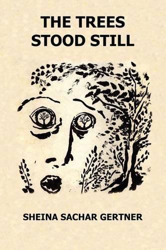 Download The Tree Stood Still pdf
