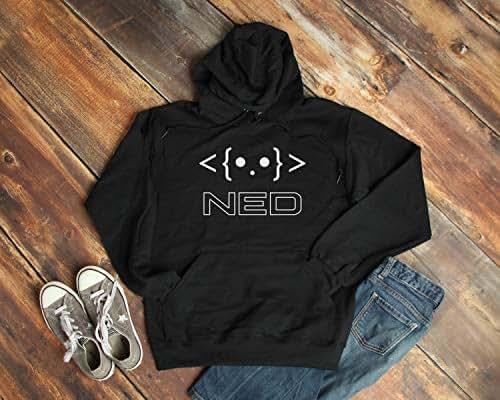 Amazoncom Ned Chlorine Twenty One Pilots T Shirt Sweatshirt Long