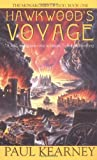 Monarchies Of God 01 Hawkwoods Voyage