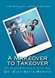 A Makeover to Takeover: The Art of Self Branding in Social Media