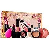 Paint It Pink - Sephora Favorites L.E.