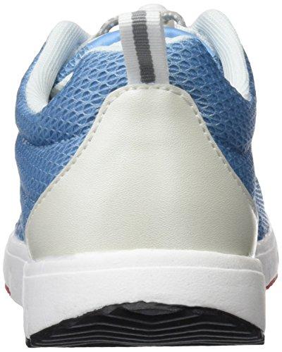 Propet W3239_m(b), Zapatillas para Mujer Azul (Bluetime)