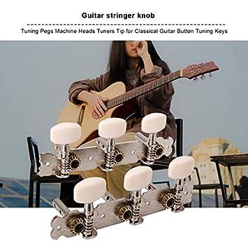 LeenBonnie - Afinadores profesionales para instrumentos de ...