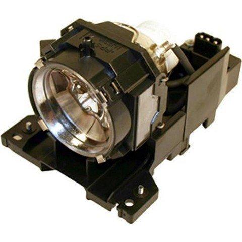 Infocus IN5304 アセンブリランプ 内側にプロジェクター電球付き   B075SNSN18