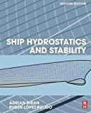 img - for Ship Hydrostatics and Stability, Second Edition book / textbook / text book