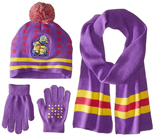accessory-innovations-girls-kids-cold-weather-beanie-glove-and-scarf-set-multi-one-size