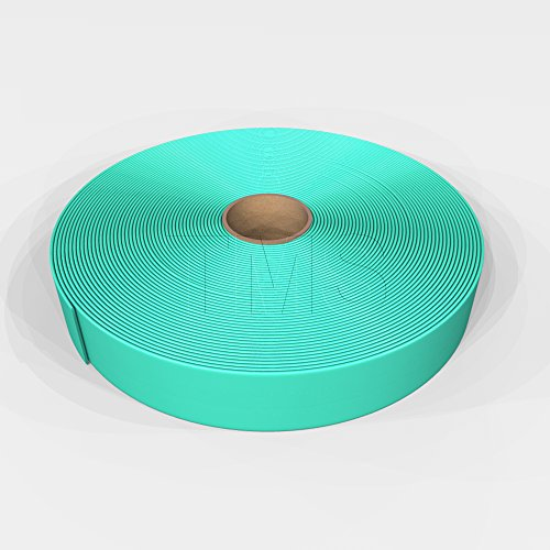 "Comfort and Silence Joist Gasket Tape - 2-1/4"" Width X 100 Ft Roll"