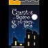 Cuentos en Tiempo Suplementario - Vol 1 (Spanish Edition)