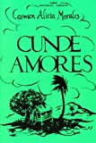 Cundeamores: Estampas - 1977 - 1982 (Spanish Edition)