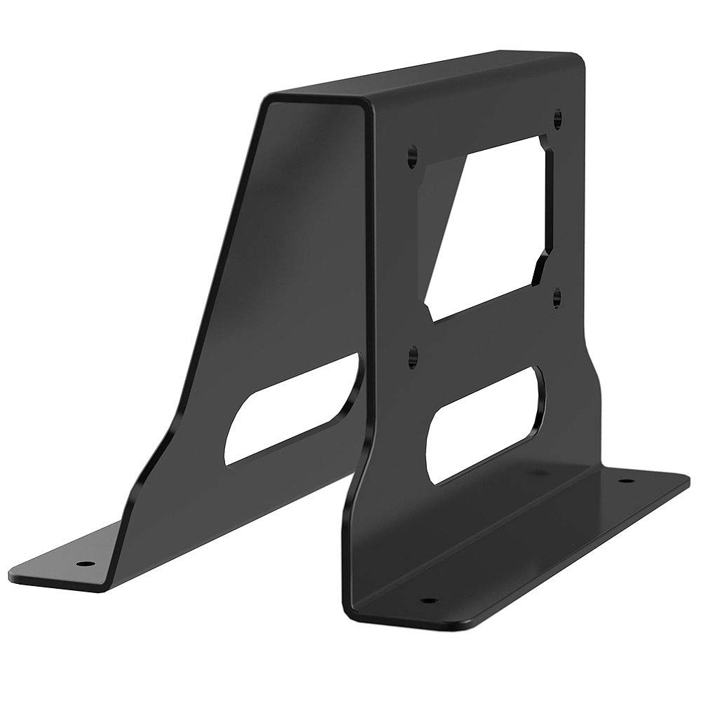 VELOCITEK Prism Deck Bracket