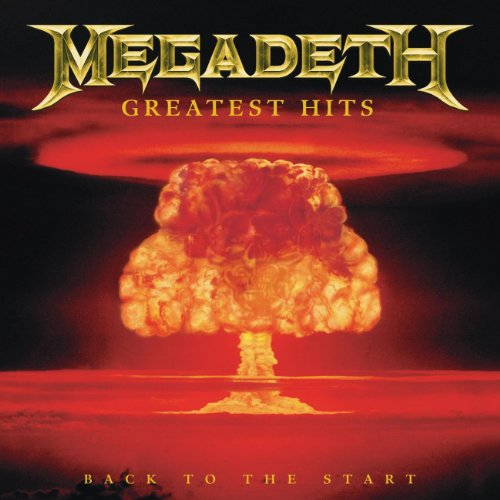 Greatest Hits: Back To The Start (Digital Only)