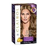 Clairol Age Defy Permanent Hair Color, 6A Light Ash