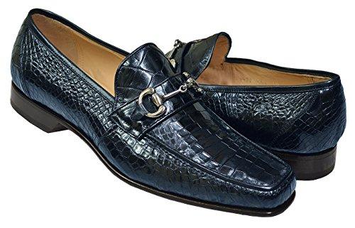 italian baby shoes - 3