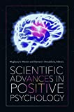 img - for Scientific Advances in Positive Psychology book / textbook / text book