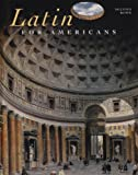 img - for Latin for Americans, Second Book book / textbook / text book