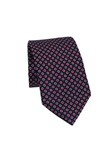 brioni-mens-blue-pink-polka-dot-silk-skinny-neck-tie