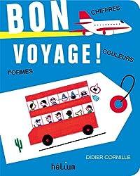Bon voyage !