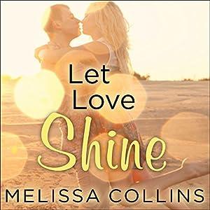 Let Love Shine Audiobook