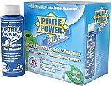 Valterra V23017 'Pure Power Blue' Waste Digester and Odor Eliminator - 4 oz. Bottle by Valterra