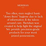 The Maintenance Package by Meridian: Includes