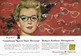 Image of 50s Fashion: Vintage Fashion and Beauty Ads (Icons Series)