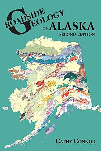 - Roadside Geology of Alaska