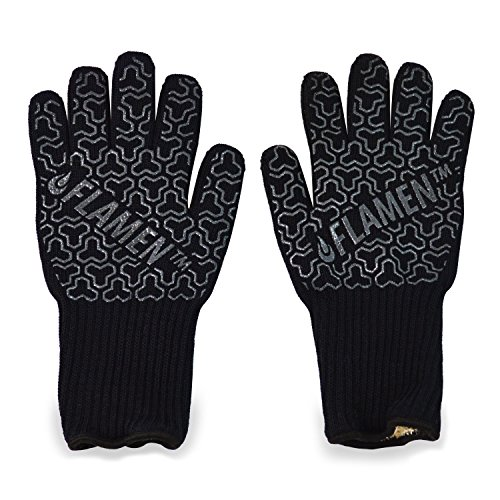 flamen-professional-kevlar-aramid-fibres-bbq-fireplace-glove-and-oven-mitt-heat-resistant-to-475f-25