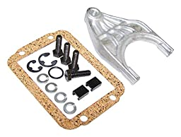 Crown Automotive  5252599 Axle Disconnect Fork Kit