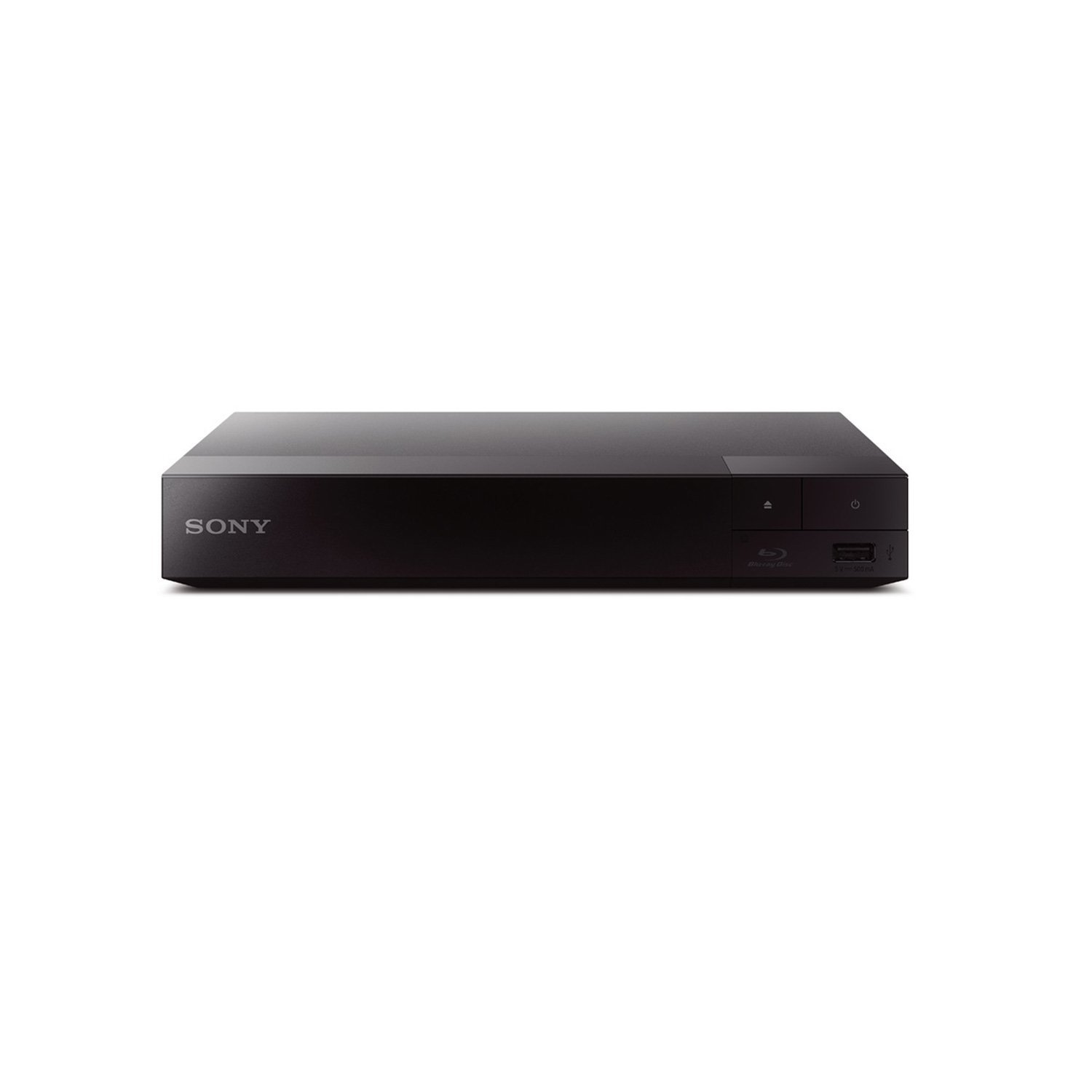 Sony BDPS1700 WIRED Streaming Blu-Ray Disc Player (2016 Model) (Certified Refurbished)