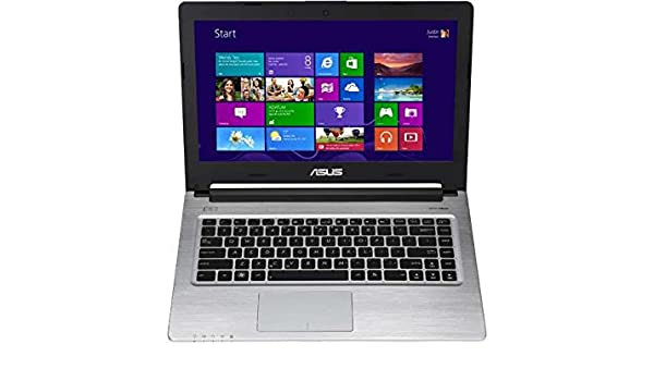 ASUS S46CA INTEL WLAN DRIVER FOR PC