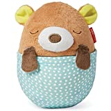 Compra Skip Hop Moonlight-and-Melodies Hug Me Projection Nightime Soother, Bear en Usame