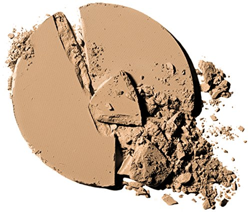 Buy face powder for aging skin