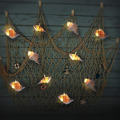 Outdoor Themed Lighting in US - 7