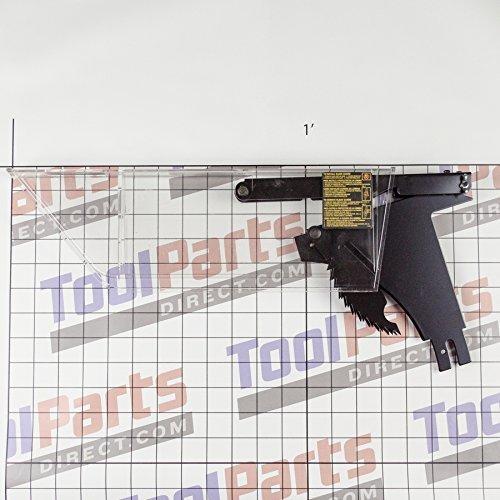 Black & Decker 5140032-00 Blade Guard Assy ()