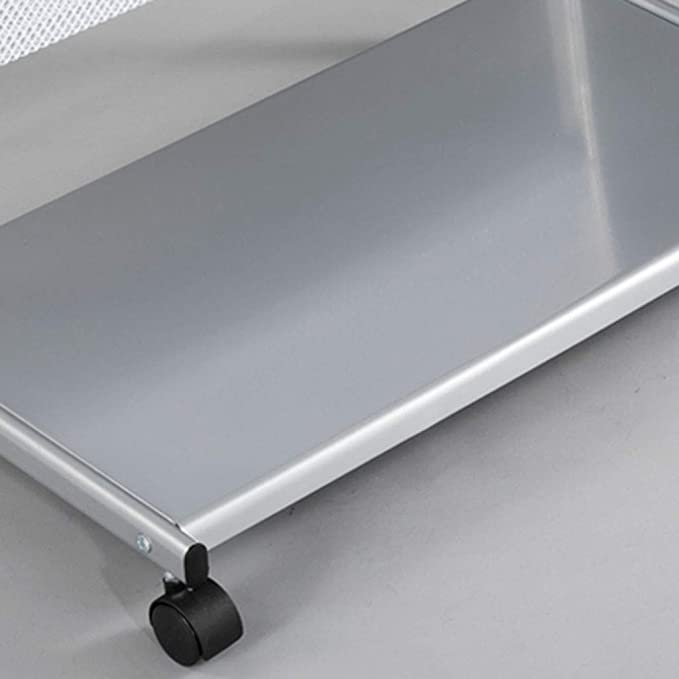 Amazon.com: Magazine - Perchero de aluminio para periódicos ...
