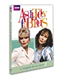 "Afficher ""Absolutely fabulous n° 2"""