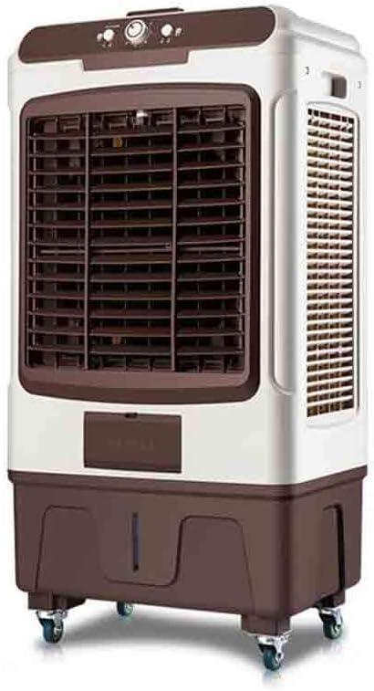 SUNNY Acondicionadores de aire Ventilador evaporativo Uso ...