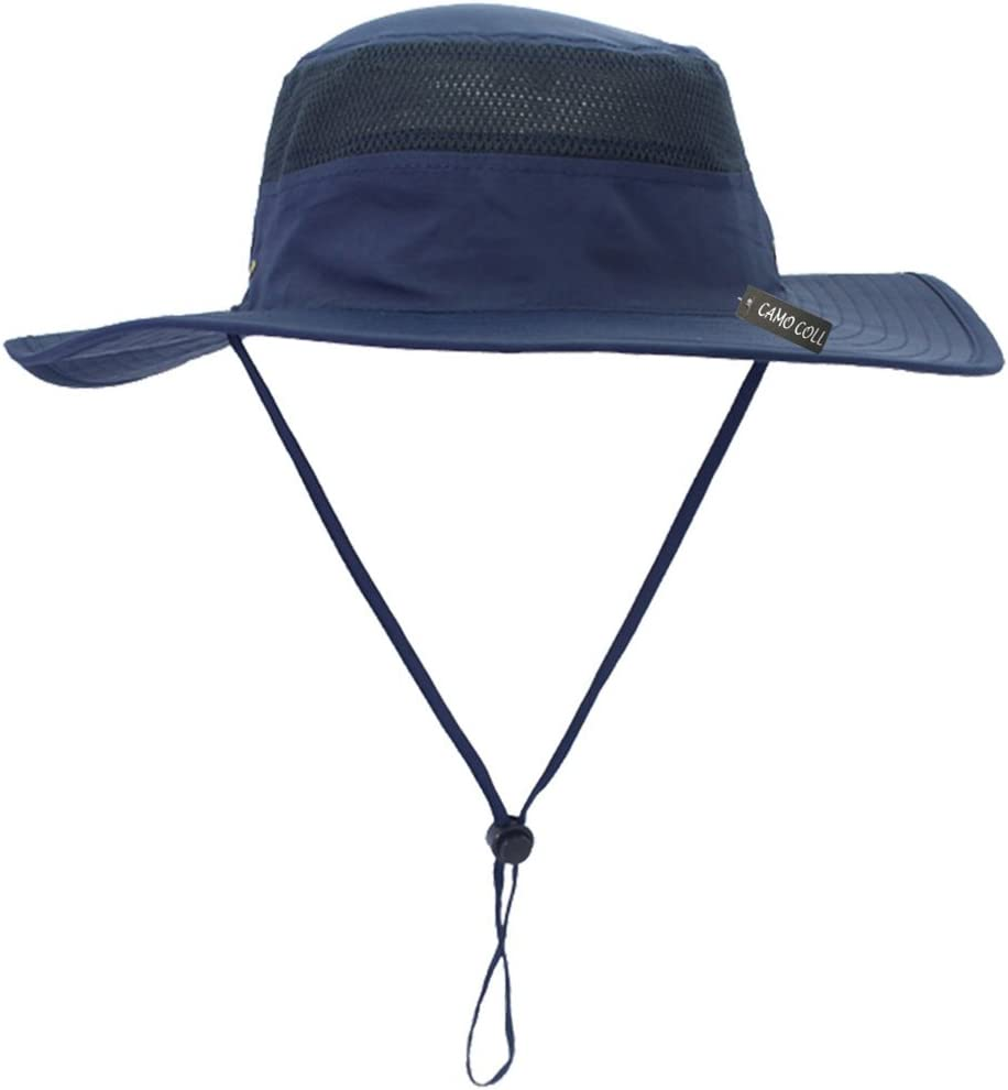 Top 10 Best Sun Hats for Men (2020 Reviews & Buying Guide) 4