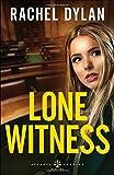 Lone Witness (Atlanta Justice)