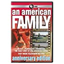 American Family: Anniversary Edition
