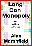 img - for Long Con Monopoly book / textbook / text book