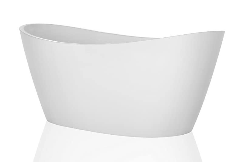 Empava Soaker Tub for bathrrom