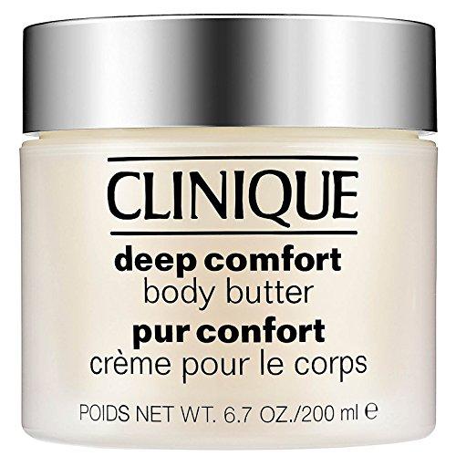 Deep Comfort Body Moisture - 7
