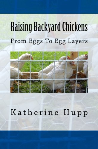 Tgnm Systems Download Raising Backyard Chickens From Eggs To Egg