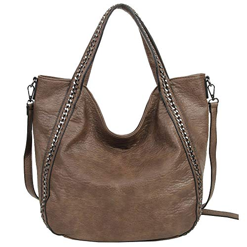 Shoulder Bag The Body Daphne Brown Tote Hobo Cross Purse xYz1x