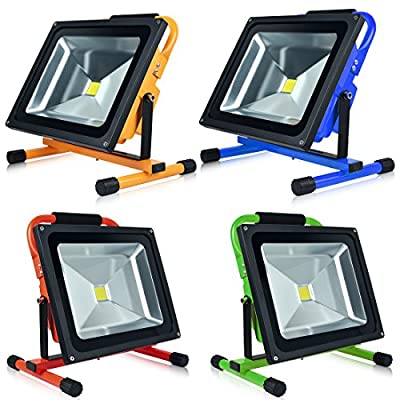 sinuote LED Light