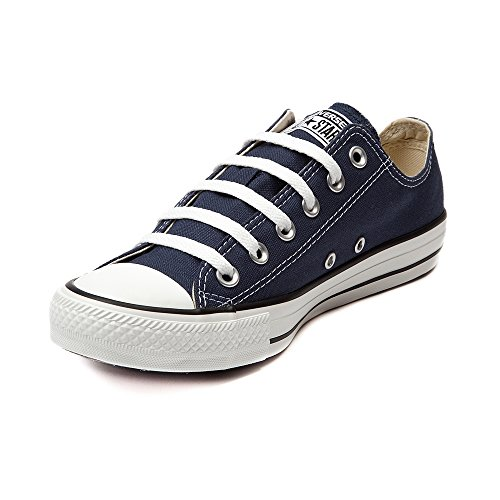 Sneakers All Mens M9697 Navy Taylor Star Chuck Lo Converse Top Z47q0w0