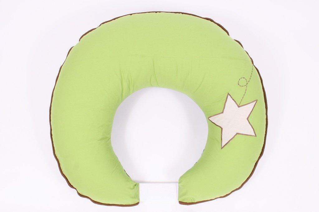 経典ブランド Camo Air Air by Nursing Pillow cover cover by Bacati B004GLHR5A, 茨城日本酒 井坂酒造店:9880f947 --- a0267596.xsph.ru