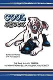 Cool Shoes, Marcel Thomas, 1491718854